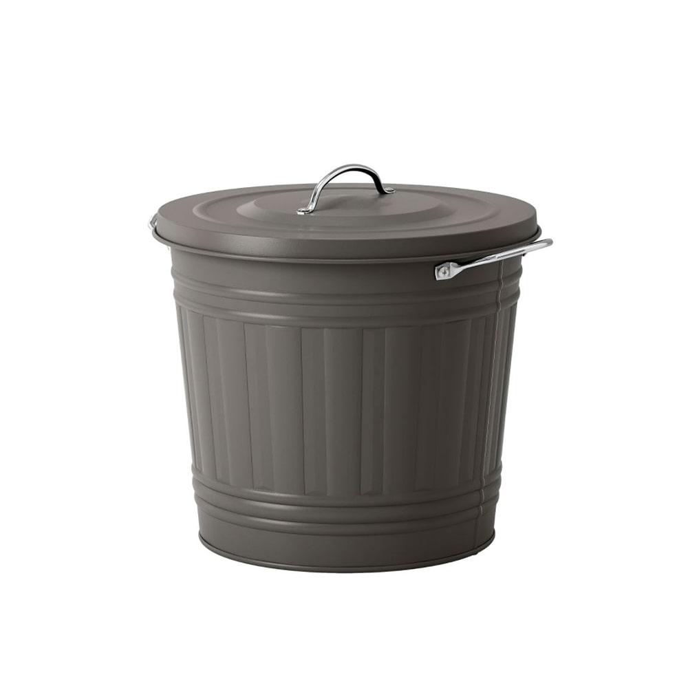 خرید سطل آشغال ایکیا مدل KNODD