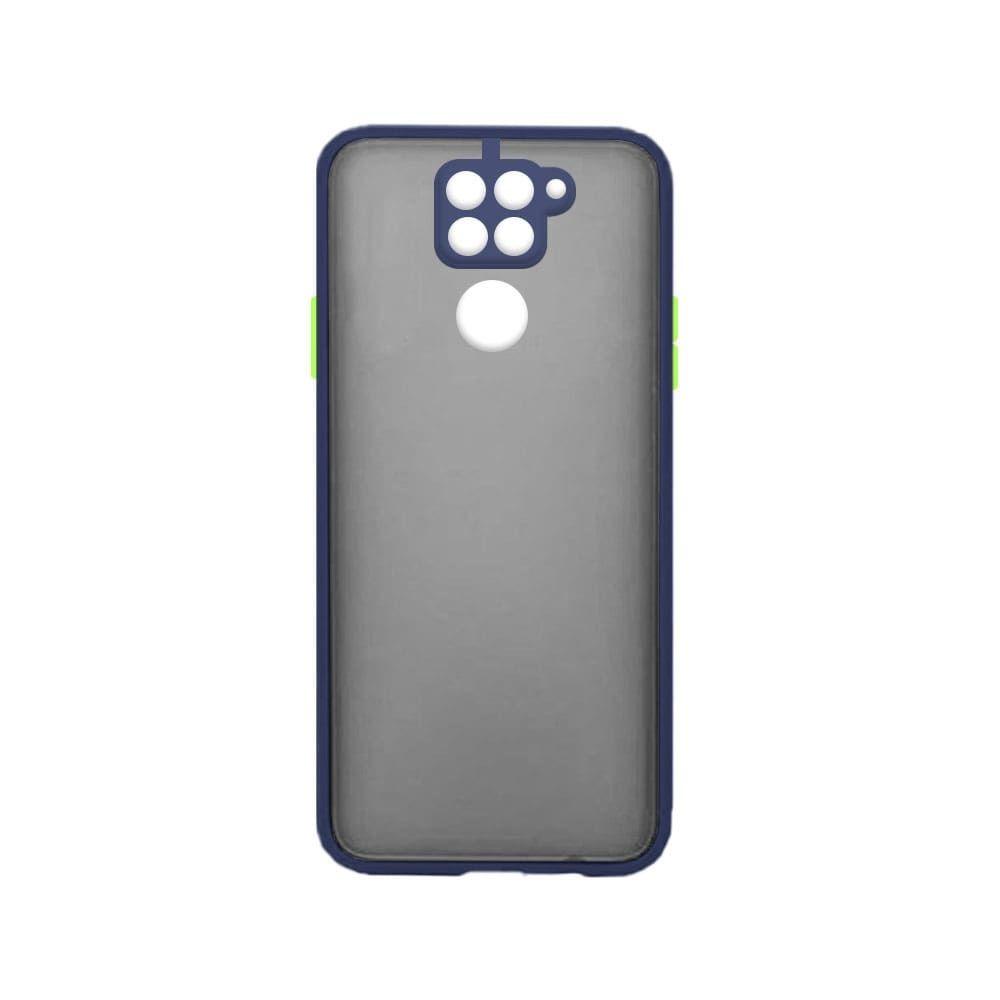 فروش کاور مات گوشی شیائومی مدل Note 9