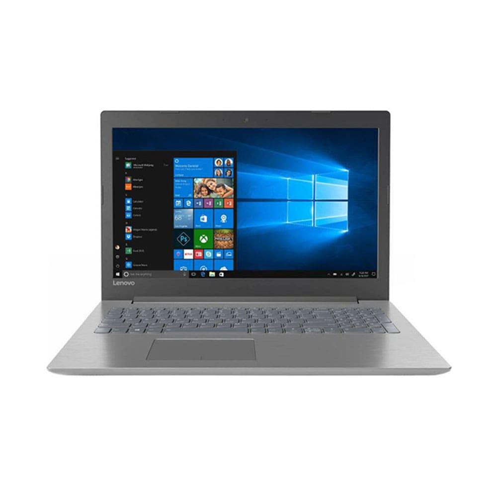 فروش لپ تاپ لنوو مدل Ideapad  IP330