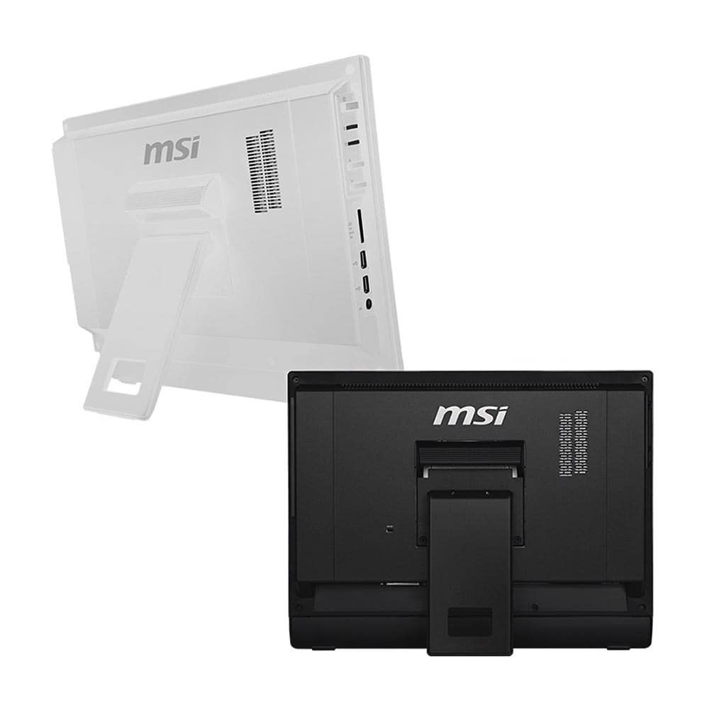 قیمت All In One MSIPro 16T 7M