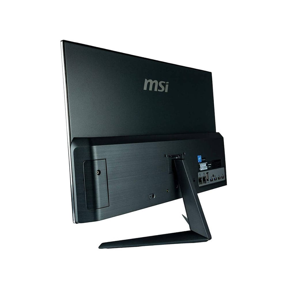 All In One MSI Pro 24X