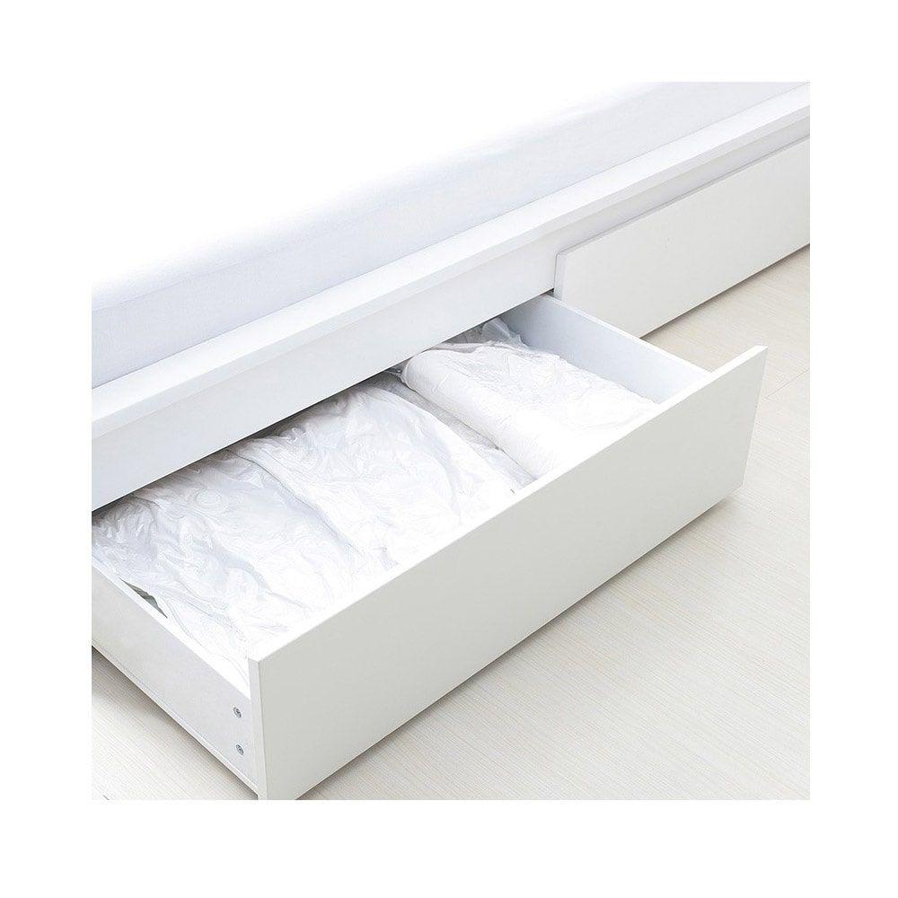 قیمت کیسه وکیوم لباس ایکیا مدل SPANTAD