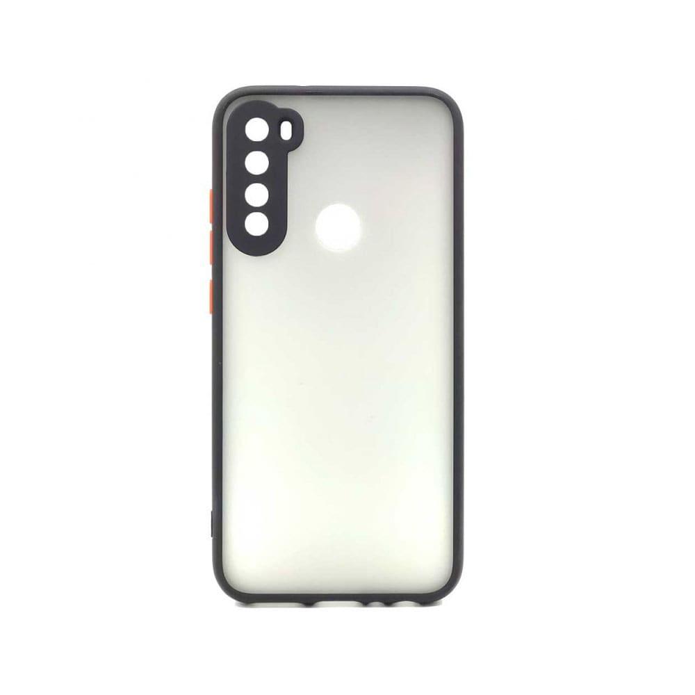 فروش  کاور مات گوشی شیائومی مدل  Note 8