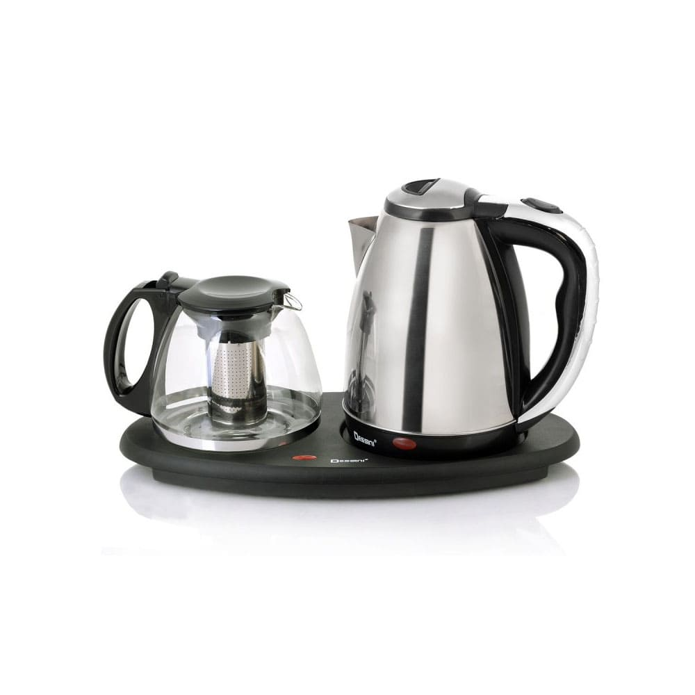 چای ساز دسینی مدل KD.AKA.990
