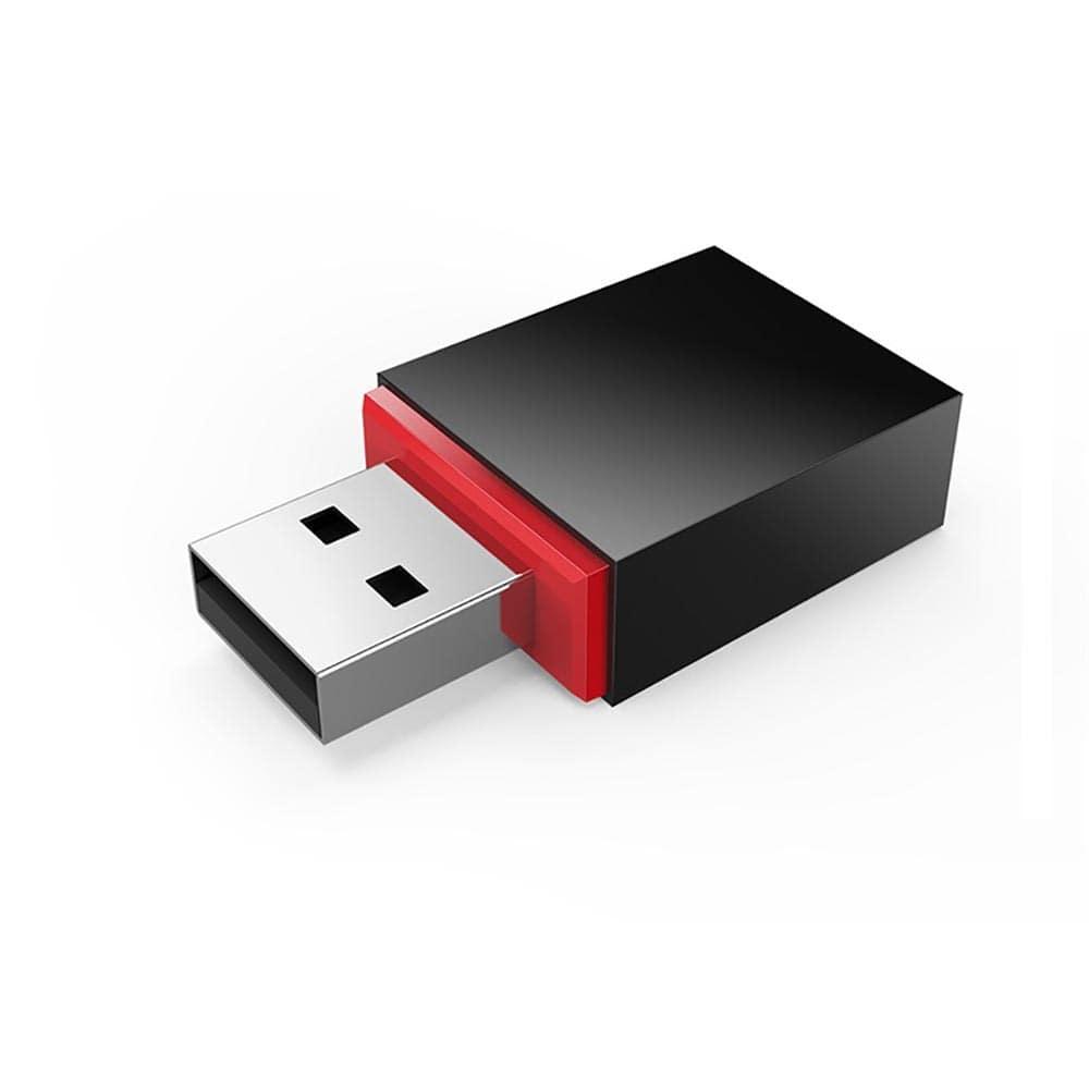 فروش کارت شبکه USB بی سیم تندا مدل U3