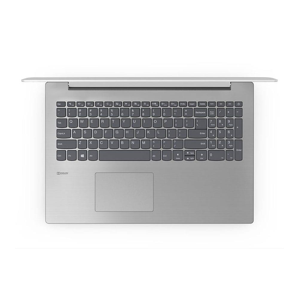 خرید لپ تاپ لنوو مدل Ideapad  IP330