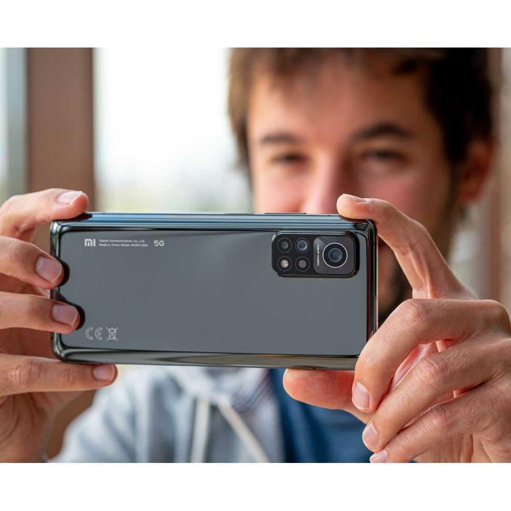 فروش گوشی Xiaomi Mi 10T PRO 5G