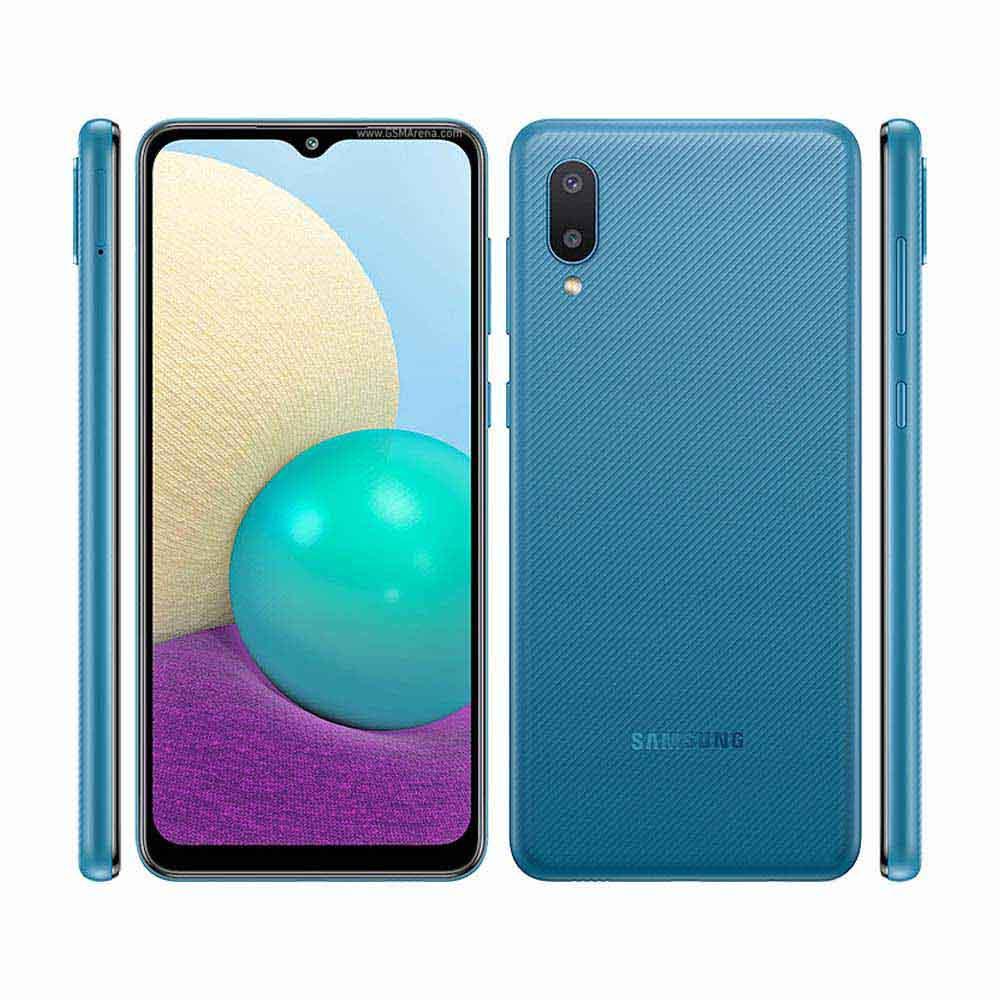 فروش Samsung Galaxy A022