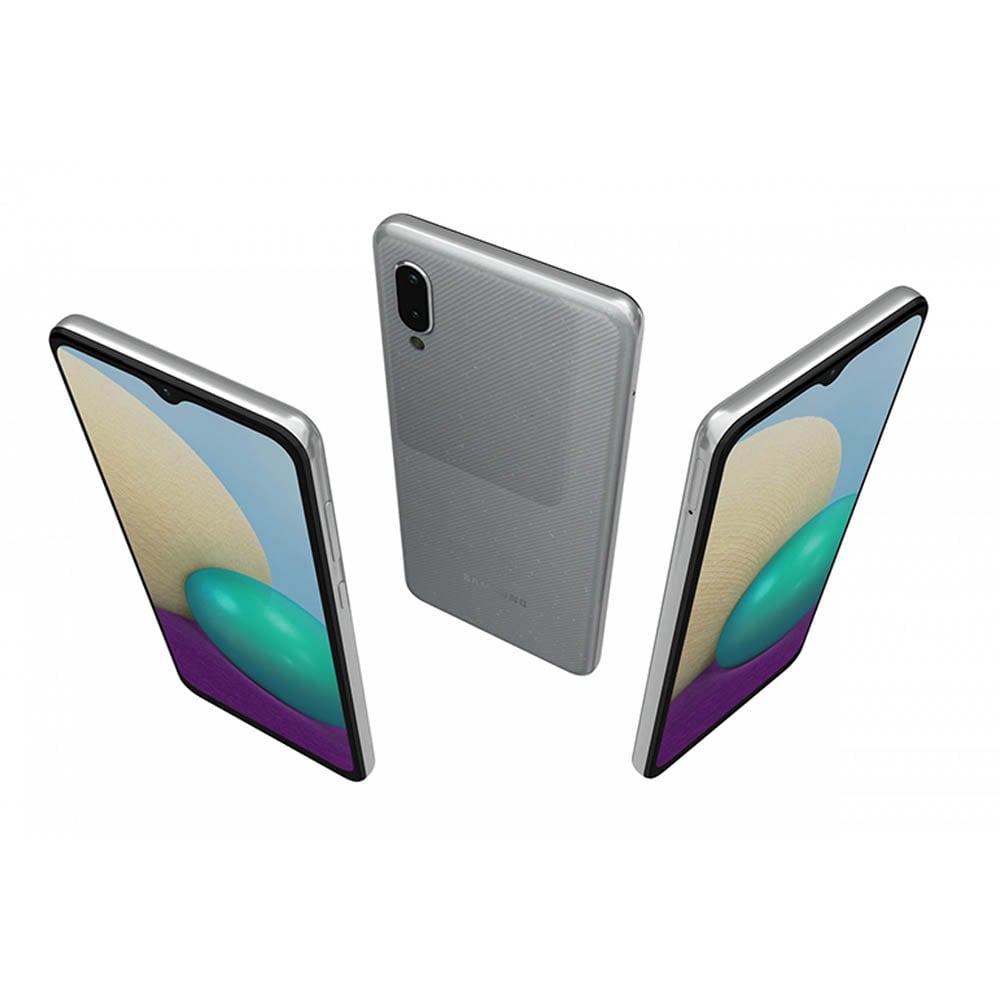 خرید Samsung Galaxy A022