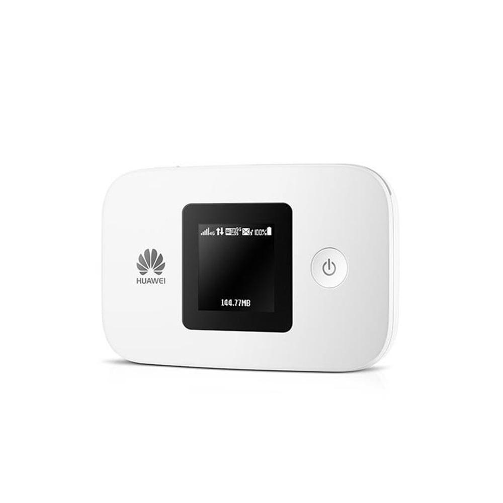 فروش مودم قابل حمل 4G هوآوی مدل E5577