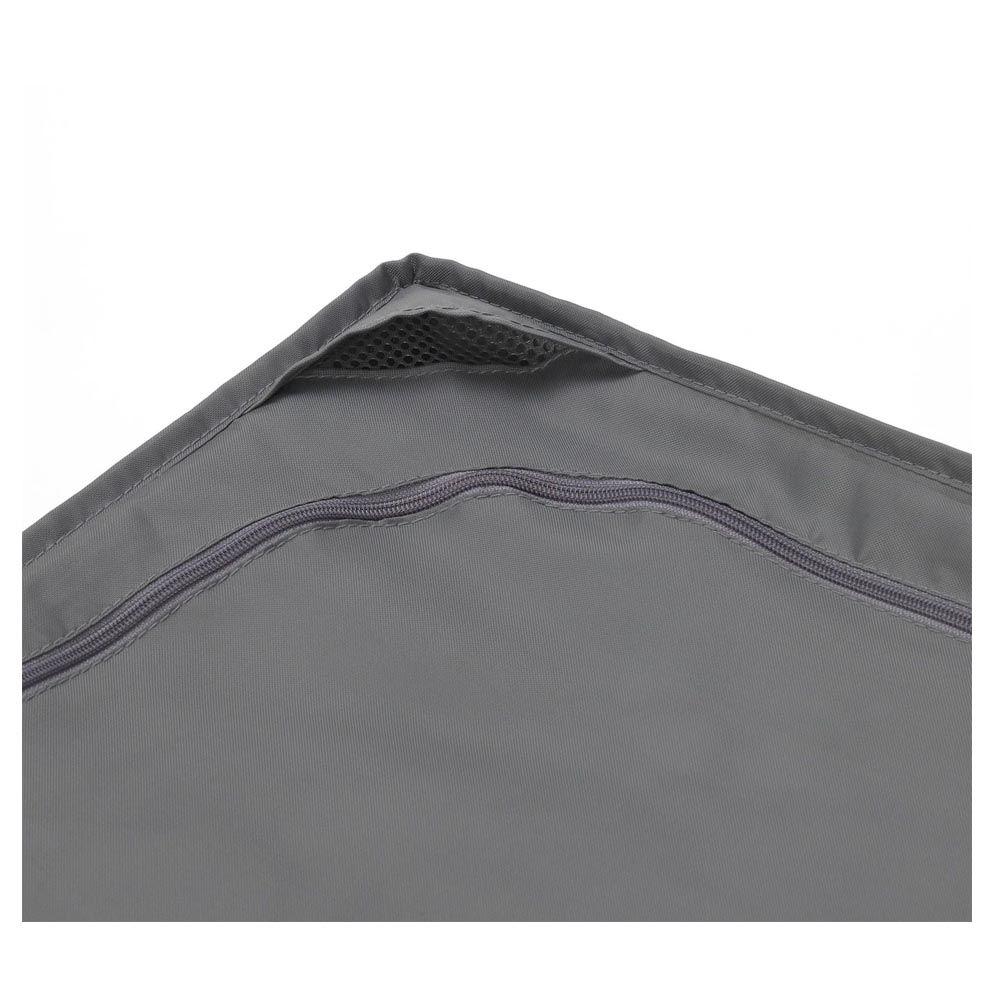 فروش باکس لباس ایکیا مدل SKUBB