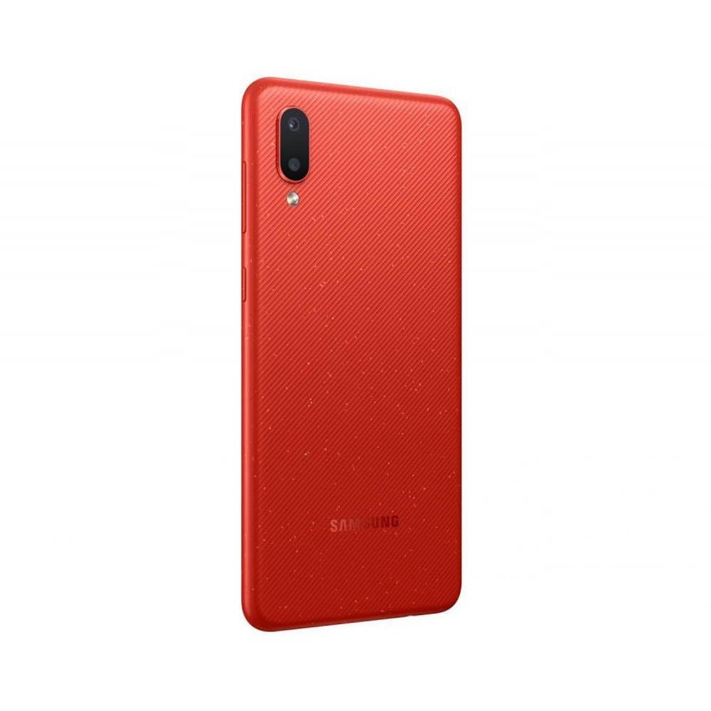 موبایل سامسونگ Galaxy A022