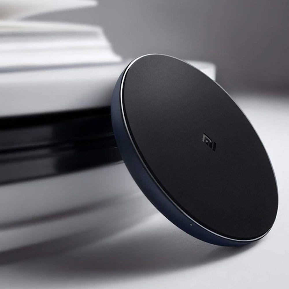 Xiaomi WPC03ZM Wireless Charging Pad