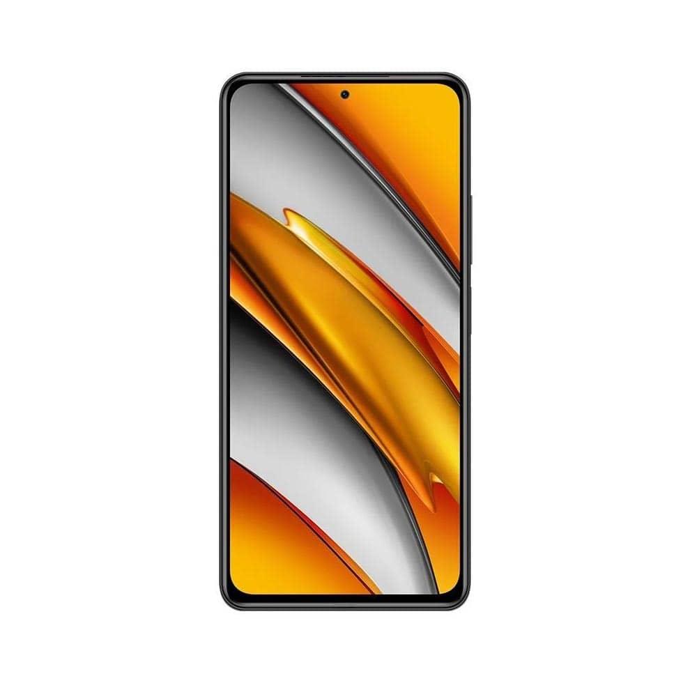 فروش گوشی شیائومی مدل POCO F3 5G