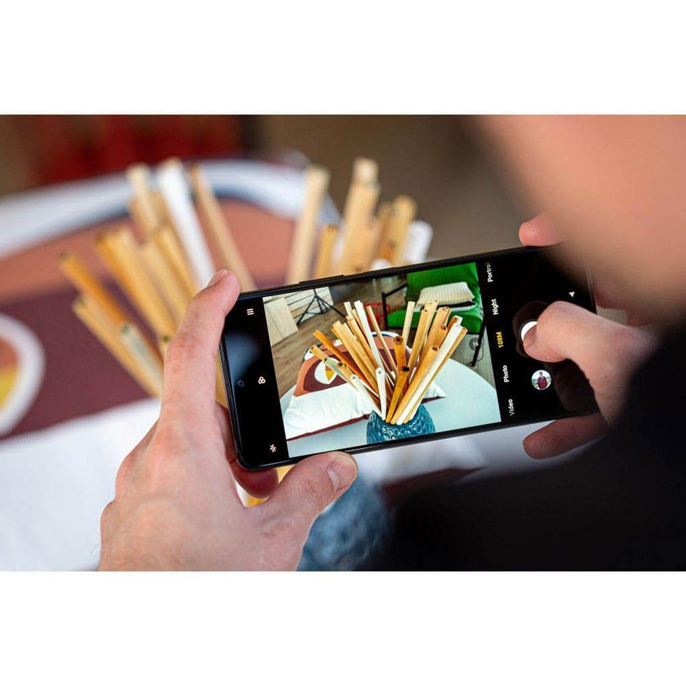 فروش Xiaomi Redmi Note 10 Pro