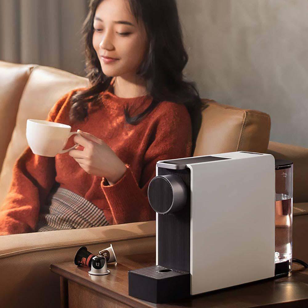 قیمت قهوه ساز Mini Scishare S1201